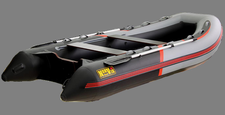 лодка пвх купить в москве интернет магазин